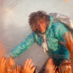 FLAMING LIPS-6c