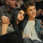 justin-bieber-selena-gomez-engagement-ring-shopping