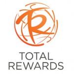 new_total_rewards_logo
