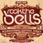 rockthebells2012