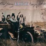 Neil-Young-Crazy-Horse-Americana_jpg_630x915_q85_jpeg_630x563_q85_jpeg_630x563_q85