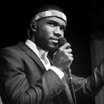 Frank-Ocean-Jay-Electronica-in-the-studio-with-G.O.O.D.-Music