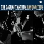 The Gaslight Anthem