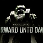 Halo-4-Forward-Unto-Dawn-_01