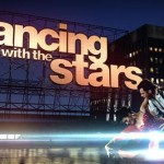 DWTS-AllStarTomorrow