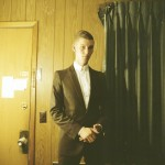 WillyMoon_FrontCover