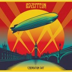 led-zeppelin-celebration-day-e1347541534266