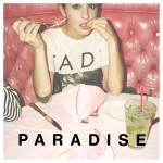 Paradise I Love Thousands Every Summer