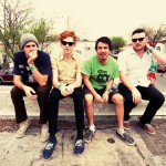 fidlar06_website_image_mbvn_standard