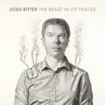 Josh Ritter The Beast in Its Tracks