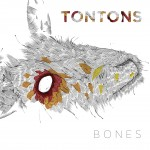 Tontons_Bones_New_Cover_Template