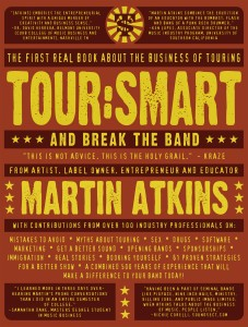 toursmart-cover-hires1