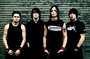 bulletformyvalentine 300x195 Bullet For My Valentine Announces Tour Dates with Avenged Sevenfold and Three Days Grace