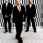 Rock-band-REM
