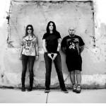 Shroud Eater Announces Florida Tour Dates After Releasing Debut