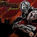 Rockstar_Energy_Mayhem_Festival_2010_tickets