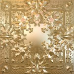 Watch-The-Throne