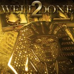 Download: Tyga- Well Done 2