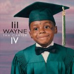 Album Review: Lil Wayne – The Carter IV