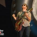 Photos: Music Midtown 2011 – The  Black Keys