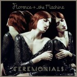 """New Video: Florence + the Machine – """"Shake It Out"""""""