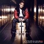 Album Review: J.Cole – Cole World: The Sideline Story