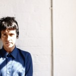 Johnny Marr announces trio of Manchester shows