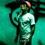 Lil Wayne Thinks Drake's Music Is 'From Another Planet'