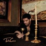 """Review: Drake – """"Take Care"""""""