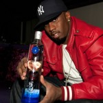Video: P. Diddy Loses Cool @ Night Club