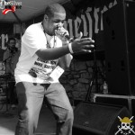 Video: Lyriciss, Chuuwee, and J-Good performing at A3C 2011
