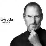 Apple Co-Founder Steve Jobs Dies