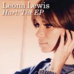 "Listen: Leona Lewis Covers NIN's ""Hurt"""