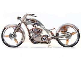 30034_Paul-Jr-Build-off-bike-0119