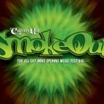 cypress-hill-smokeout