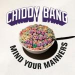 Chiddy-Bang2