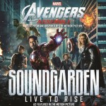 Soundgarden-Live-to-Rise