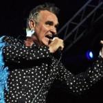 Morrissey2012