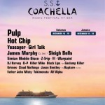 Coachella-Cruise