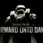 Halo-4-Forward-Unto-Dawn-_01