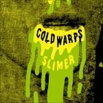 coldwarps