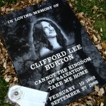 Clifford_Burton_Memorial_Stone_At_Crash_Site