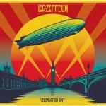 led-zeppelin-celebration-day-e1347541534266