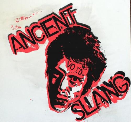 Ancient slang 4