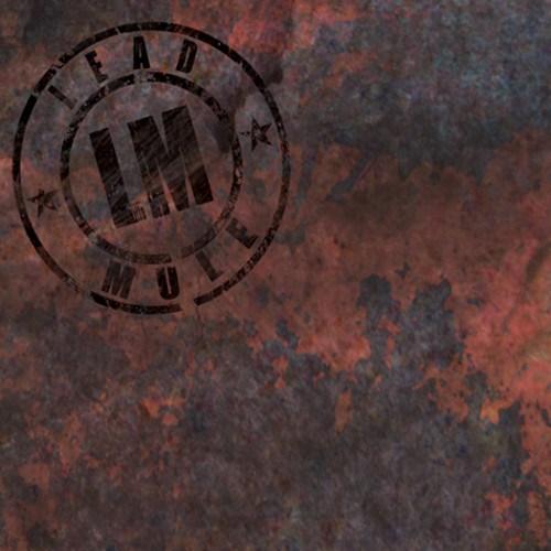 Lead Mule EP